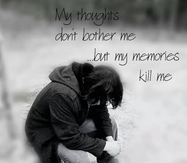 Me quotes missing you killing is 50 Please